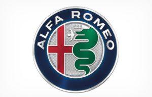 1455866715_alfa_romeo_2015_logo_01