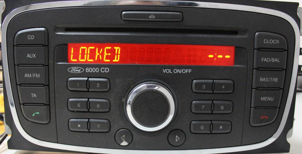 Locked_6000CD