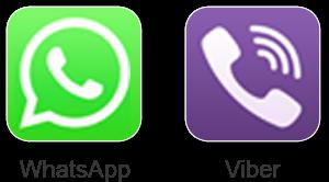 icon_viber-300x166