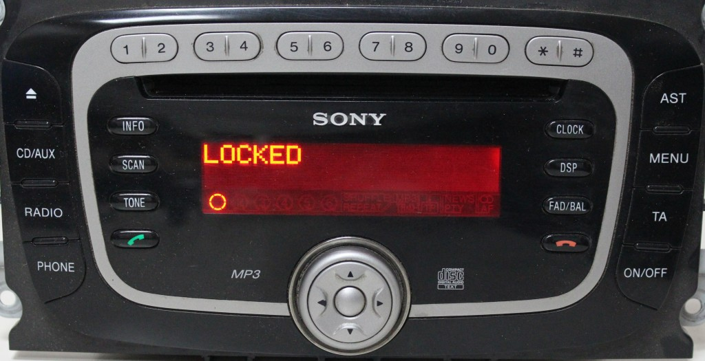 locked_sony