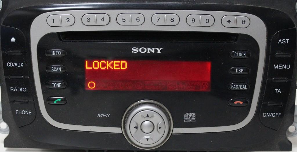locked_sony