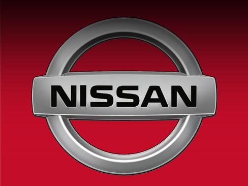 Автомагнитолы NISSAN