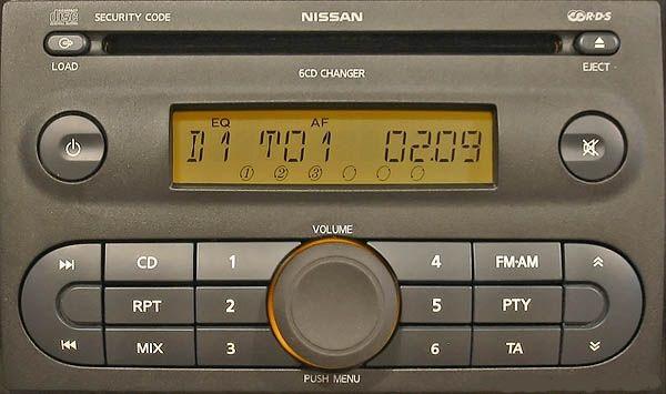 Nissan_blaupukt