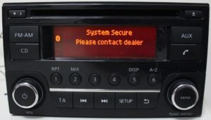 Magnitola_nissan_system_secure-2-300x171