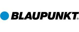 blaupunkt_logo