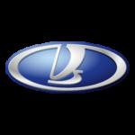logo_auto-03-0bd2bca96a