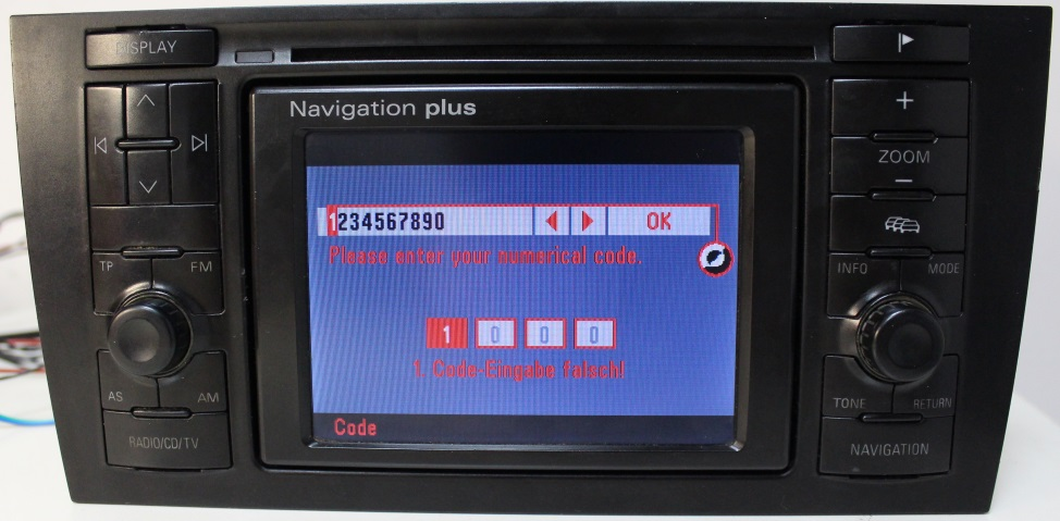 Audi_navigation_plus_vvod_koda