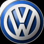 1476619620_volkswagen_logo