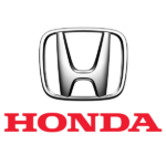 Honda-original-logo1