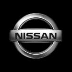 logo-nissan-carre
