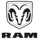 ram-2