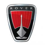 rover-1-600x600